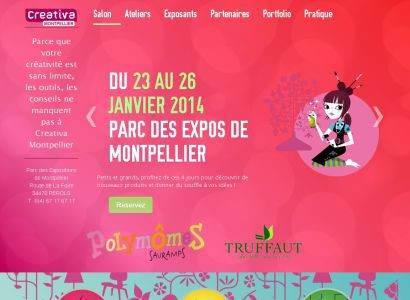 new-site-creativa-montp.jpg